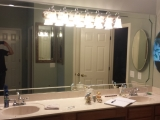 bathroom countertops photo 1