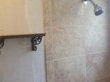 bathroom remodel photo 1
