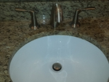 bathroom remodeling contractor photo 1