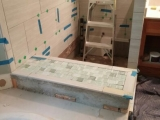 bathroom remodeling contractors photo 1