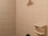 bathroom remodeling lakeland fl photo 1