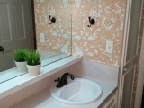 bathroom remodeling contractors photo 2
