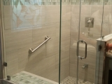 bathroom remodel contractor photo 2