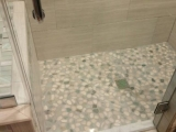 bathroom remodel photo 3