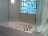 bathroom remodeling contractor photo 3