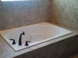 bathroom remodeling contractors photo 3