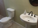 bathroom remodel contractor photo 3