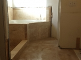 bathroom remodeling lakeland fl photo 3