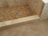 bathroom remodel photo 4