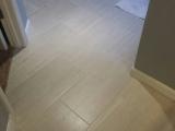 floor contractors photo