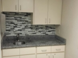 kitchen remodeling lakeland fl photo 2