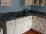 kitchen cabinets lakeland fl photo 3