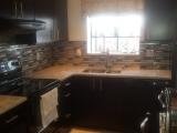 kitchen remodeling lakeland fl photo 4