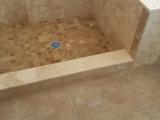 bathroom remodel photo 4