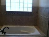 bathroom remodeling contractors photo 4