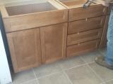 bathroom remodel contractor photo 5