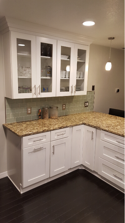 kitchen cabinets lakeland fl kitchen remodeling lakeland fl cba home improvement 20694