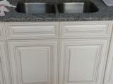 kitchen cabinets lakeland fl photo 2