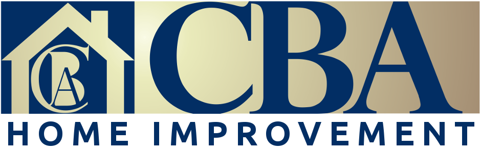 Home Improvement Contractor icon | CBA Construction Remodel and Design